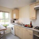 bracknell-serviced-apartments-bevan-gate
