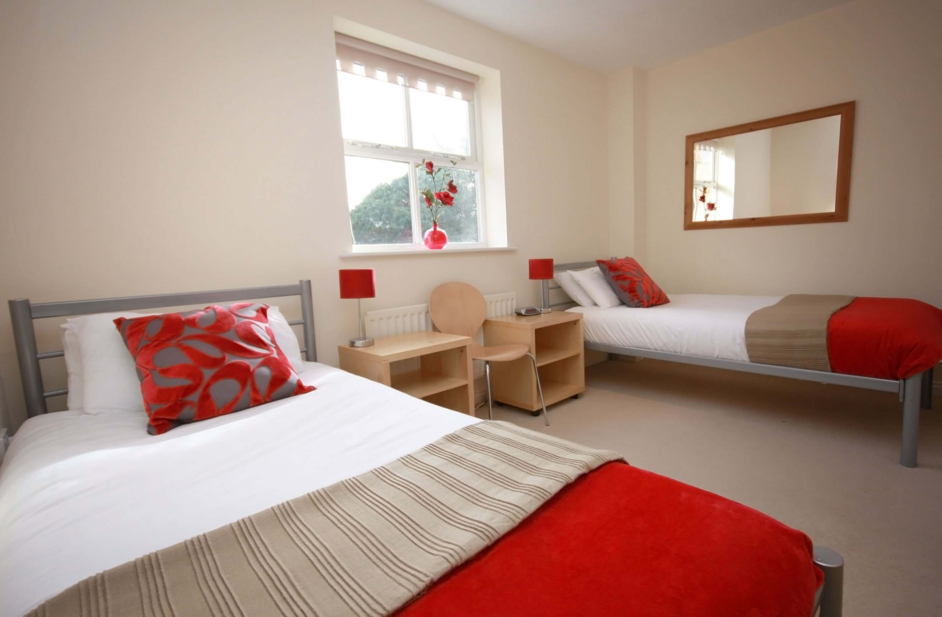bracknell-serviced-apartments-bevan-gate