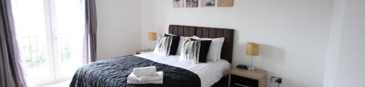 Holiday Apartments Windsor, Berkshire, UK available Now! Book Corporate Serviced Apartments in Windsor today! Free Wifi, 5* Service, All bills included