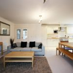 Furnished Accommodation Bracknell available now! Book Cheap & Stylish Bracknell Gray Place Apartments with Free Wi-Fi, Fully Equipped Kitchen & Lift.