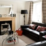 Bracknell Serviced Townhouse - Darwin Place | Luxurious 4 Bedrooms | Free Wifi | Free Parking | Flat Screen HD TV | Housekeeping | 0208 6913920| Urban Stay