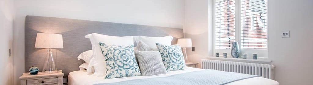 Isleworth Luxury Apartments, London, UK - 18 Egerton Drive Accommodation, Available now! Book Luxurious accommodation with beautiful interior   Urban Stay