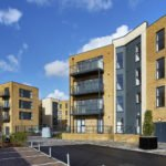 Southampton Serviced Accommodation - Deanery Court Apartments Available Now! Book Cheap Corporate Apartments in the heart of Ocean Village Marina|Urban Stay