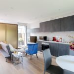 Camden Corporate Apartments, London, UK - Cosmos Apartments Camden, Available now! Book Luxurious accommodation with beautiful interior | Urban Stay