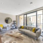 Chelsea Bridge Apartments Central London Luxury Accommodation Battersea Park Urban Stay 14