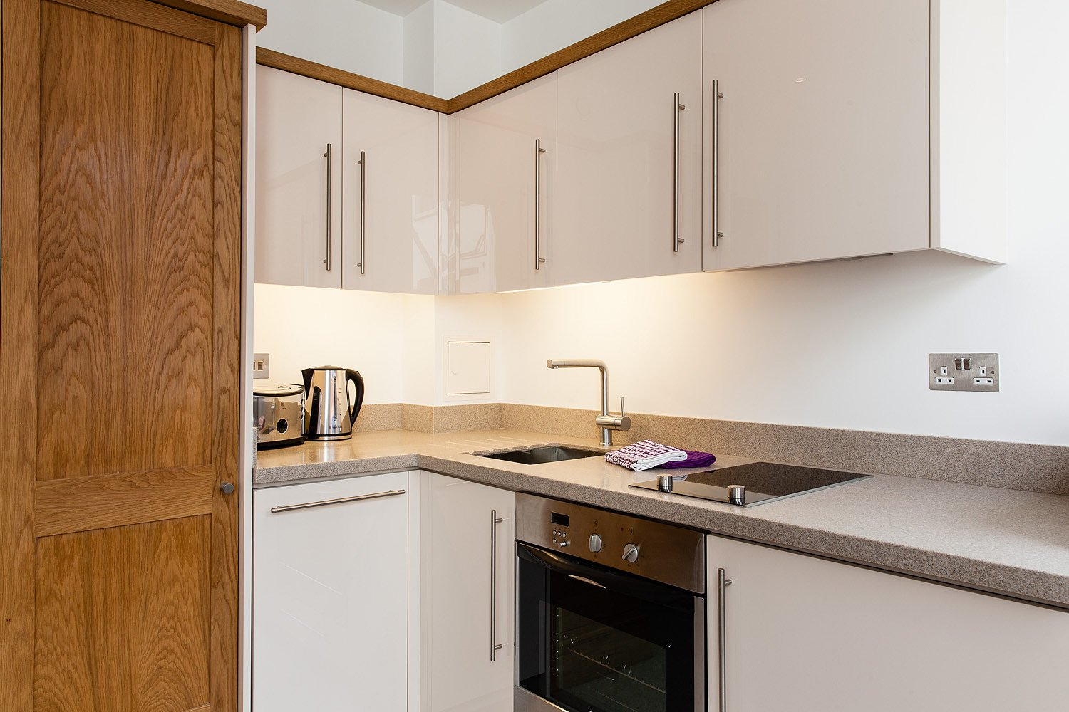 Serviced-Apartments-Covent-Garden---Willoughby-Street-Available-Now!-Book-Cheap-Serviced-Apartments-in-the-heart-of-Central-London-I-Free-Wi-Fi-|-Urban-Stay