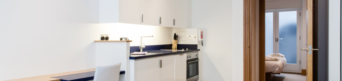 Serviced Apartments Covent Garden - Willoughby Street Available Now! Book Cheap Serviced Apartments in the heart of Central London I Free Wi-Fi | Urban Stay