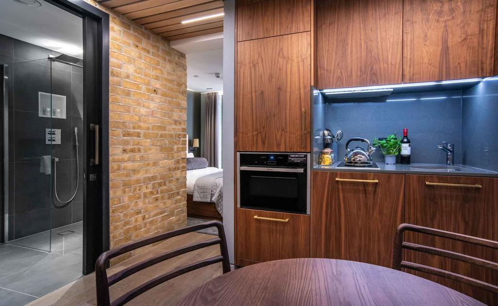 South-Bank-Corporate-Apartments,-London---Native-Bankside-Apartments-Available-Now!-Book-Corporate-Serviced-Apartments-in-Central-London!-Free-W-fi-&-Gym