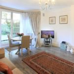 Serviced Accommodation Twickenham, West London, UK - Available now! Book Luxurious accomodation in Twickenham with Fully Equipped Kitchen & Private Garden