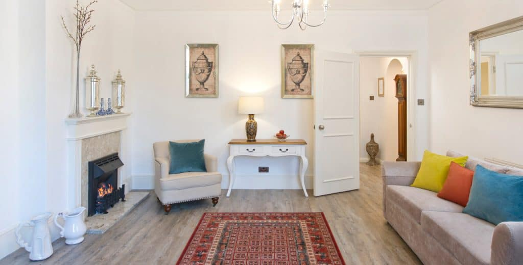 Serviced-Accommodation-Twickenham,-West-London,-UK---Available-now!-Book-Luxurious-accomodation-in-Twickenham-with-Fully-Equipped-Kitchen-&-Private-Garden