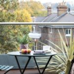 Twickenham Serviced Accommodation, West London, UK! Free Wifi, and Weekly Housekeeping! BOOK NOW on +44 208 691 3920 for the Best Discounted Rates!