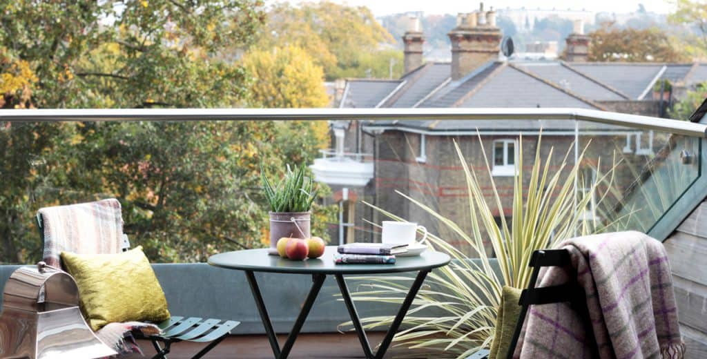 Twickenham-Serviced-Accommodation,-West-London,-UK!-Free-Wifi,-and-Weekly-Housekeeping!-BOOK-NOW-on-+44-208-691-3920-for-the-Best-Discounted-Rates!