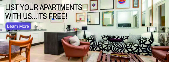 Advertise-Your-Serviced-Apartment-with-Urban-Stay