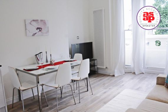 Short-Stay-Accommodation-London-Victoria-Serviced-Apartments-Urban-Stay-2-768x518