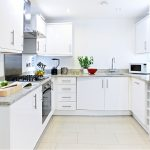 Elstree Serviced Accommodation Borehamwood Spacious Apartments 12
