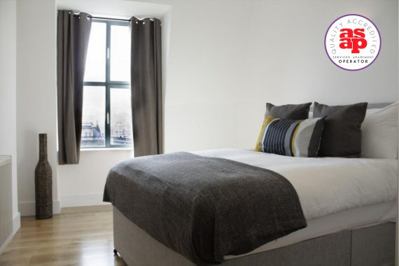 Services-Included-with-our-London-Serviced-Apartments-UK-137x1024