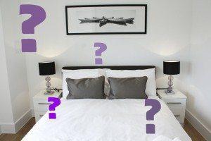 Urban Stay - Serviced Apartments - FAQ
