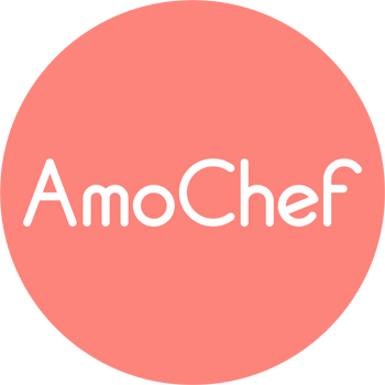 Private-Chef-Experience-in-London-Serviced-Apartments-AmoChef-Hire-a-Private-Chef-London-Urban-Stay2-300x300