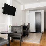 Shoreditch Shortlet Apartments - Central Hoxton Shoreditch Apartments Available Now! Book Cheap Serviced Apartments In London with Free Wi-Fi &Free Parking!
