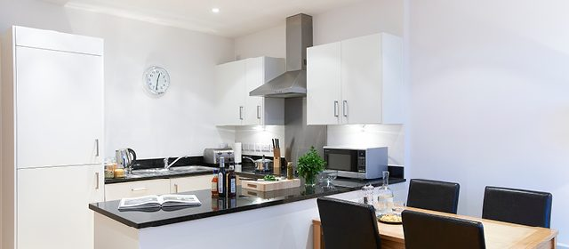 Watford Serviced Accommodation | Comfortable & Cheap Short Let Apartments | Free Wifi | Fully Equipped Kitchen | Flat Screen TV | 0208 6913920 | Urban Stay