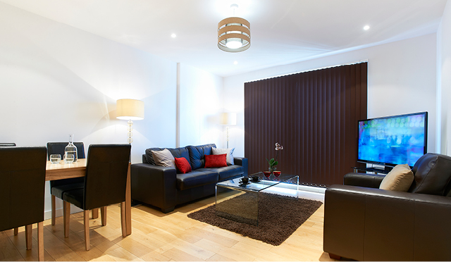 Watford-Serviced-Accommodation-|-Comfortable-&-Cheap-Short-Let-Apartments-|-Free-Wifi-|-Fully-Equipped-Kitchen-|-Flat-Screen-TV-|-0208-6913920-|-Urban-Stay