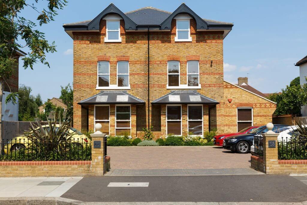 Teddington-Corporate-Apartments-London---Stanley-Road-Apartments-Available-Now!-Book-Cheap-Serviced-Apartments-in-the-heart-of-South-London-|-Urban-Stay