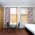 Teddington Corporate Apartments London - Stanley Road Apartments Available Now! Book Cheap Serviced Apartments in the heart of South London | Urban Stay