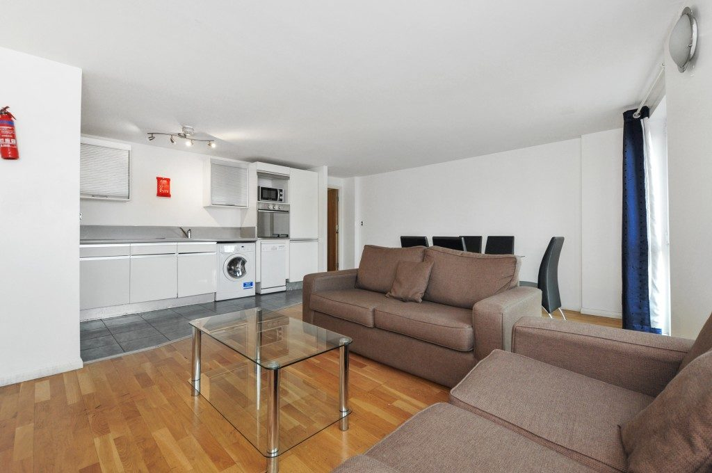 Shoreditch-Short-Lets-offers-centrally-located-apartments-in-the-heart-of-Shoreditch-with-lift-access,-weekly-housekeeping-and-close-transport-links!