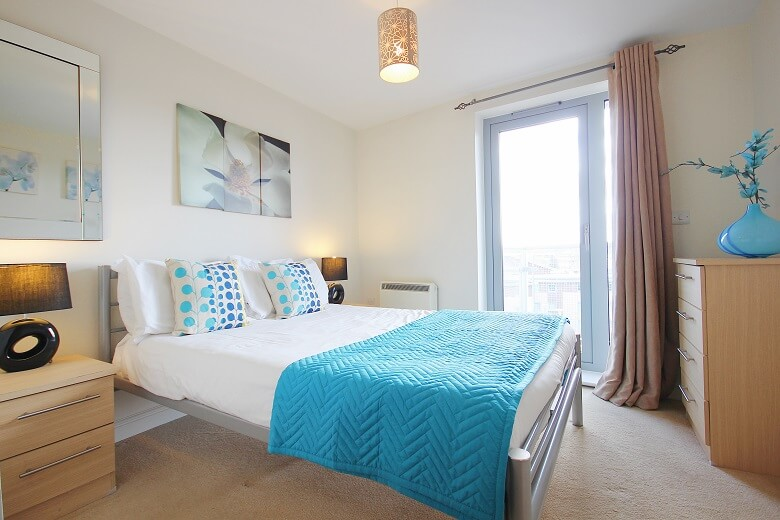 Furnished-Apartments-Bracknell-offers-affordable-&-stylish-accommodation-with-Free-Wi-Fi,-Modern-amenities-&-spacious-living-area-in-the-heart-of-Berkshire!