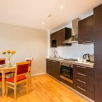 Serviced Apartments Maida Vale, London - Maida Vale Aparthotel I Free Wifi and Weekly Housekeeping, BOOK NOW +44 208 691 3920 for the Best-Discounted Rates!