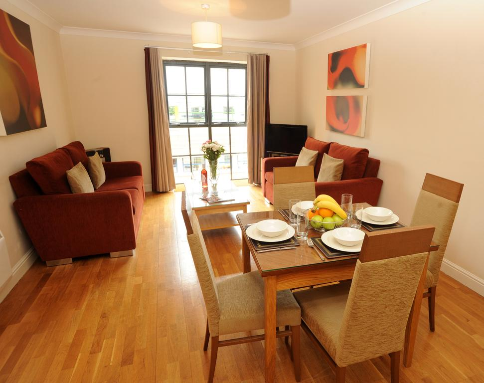 Bristol-Aparthotel-South-West-England-|-Serviced-Apartments-UK-|-Cheap-Short-Lets-|-Urban-Stay