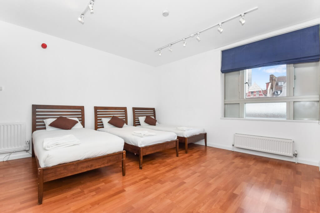 Book-Furnished-Apartments-Paddington-located-near-Hyde-Park-and-Regents-Park!-Fully-furnished,ideally-suited-for-2-6-people!-Free-Wifi-&-Weekly-Housekeeping