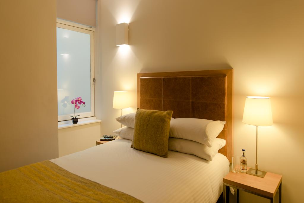 Glasgow-Aparthotel---Olympic-House-Serviced-Accommodation-Central-Glasgow---Luxury-Short-Let-Apartments---Urban-Stay-8