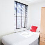Serviced Apartments Kensington Olympia is conveniently located in front of the largest exhibition and conference center of the city, Olympia, making it an ideal choice for business and leisure travelers coming to London. The nearest Underground station is Kensington Olympia