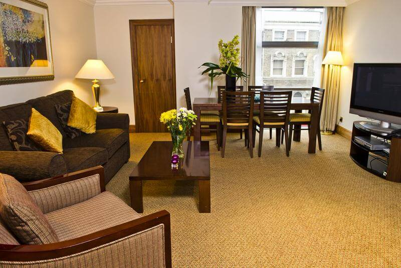 Serviced-Apartments-Mayfair---Curzon-Street-Apartments-|-Book-NOW-for-Spacious-and-Comfortable-Short-Let-Apartments-|-Fully-Equipped-Kitchen-|-Free-Wifi