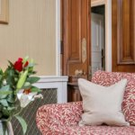 Serviced Apartments Mayfair - Curzon Street Apartments | Book NOW for Spacious and Comfortable Short-Let Apartments | Fully Equipped Kitchen | Free Wifi