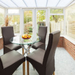 Maidstone Serviced Apartments, UK - The Valley HouseI Book Short-Let Apartments in Maidenstone ! Free Parking & Fully Equipped Kitchen I Available Now!