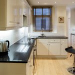 No 1 The Mansions - Serviced Accommodation Kensington available now! Book Short Let apartments in London with Urban Stay - the perfect hotel alternative!