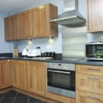 Watford Serviced Accommodation, UK - Flanders Court I Free Parking & WiFi I Book your Self-Catering Apartment Now and get the Best Rate with Urban Stay