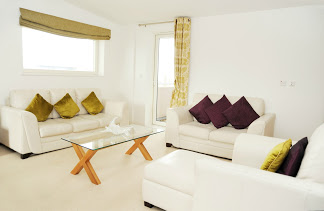 A Space In the City-Boston Buildings-James St-cardiff-urban-stay-serviced-apartments-1