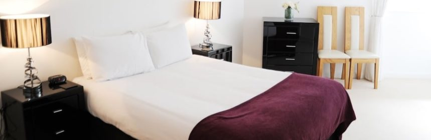A Space In the City-Boston Buildings-James St-cardiff-urban-stay-serviced-apartments-5