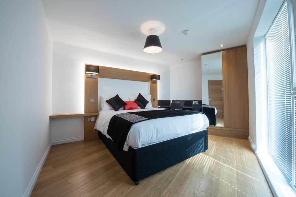 Corporate-Accommodation-in-Aberdeen-in-the-Grampian-region-with-free-WiFi-Urban-Stay-19
