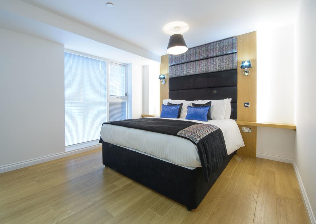 Corporate-Accommodation-in-Aberdeen-in-the-Grampian-region-with-free-WiFi-Urban-Stay-4