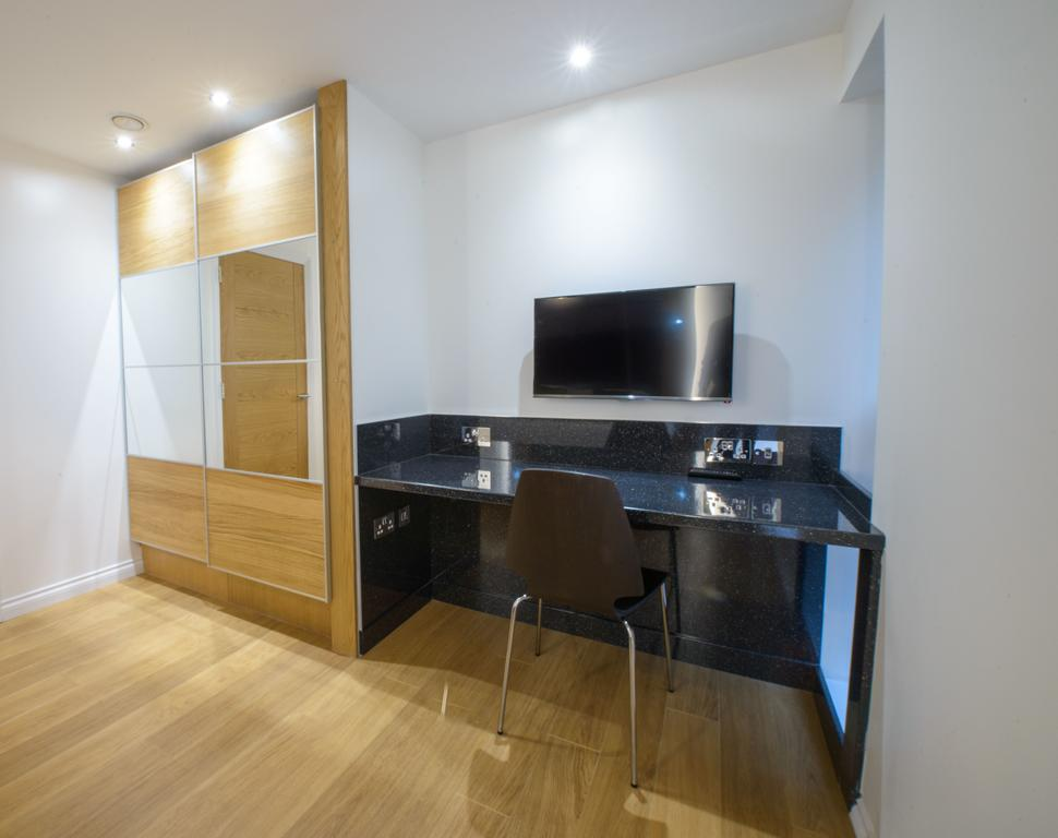 Corporate-Accommodation-in-Aberdeen-in-the-Grampian-region-with-free-WiFi-Urban-Stay-6