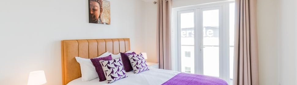 Abodebed-Handleys Court-Selden Hill-Hemel Hempstead-urban-stay-serviced-apartments-8