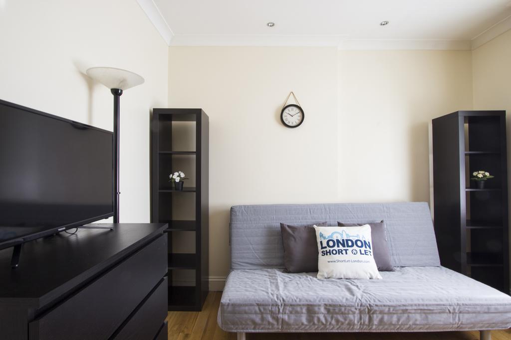 Baker-Street-Apartments-Gloucester-Pl--Marylebone-urban-stay-serviced-apartments-1