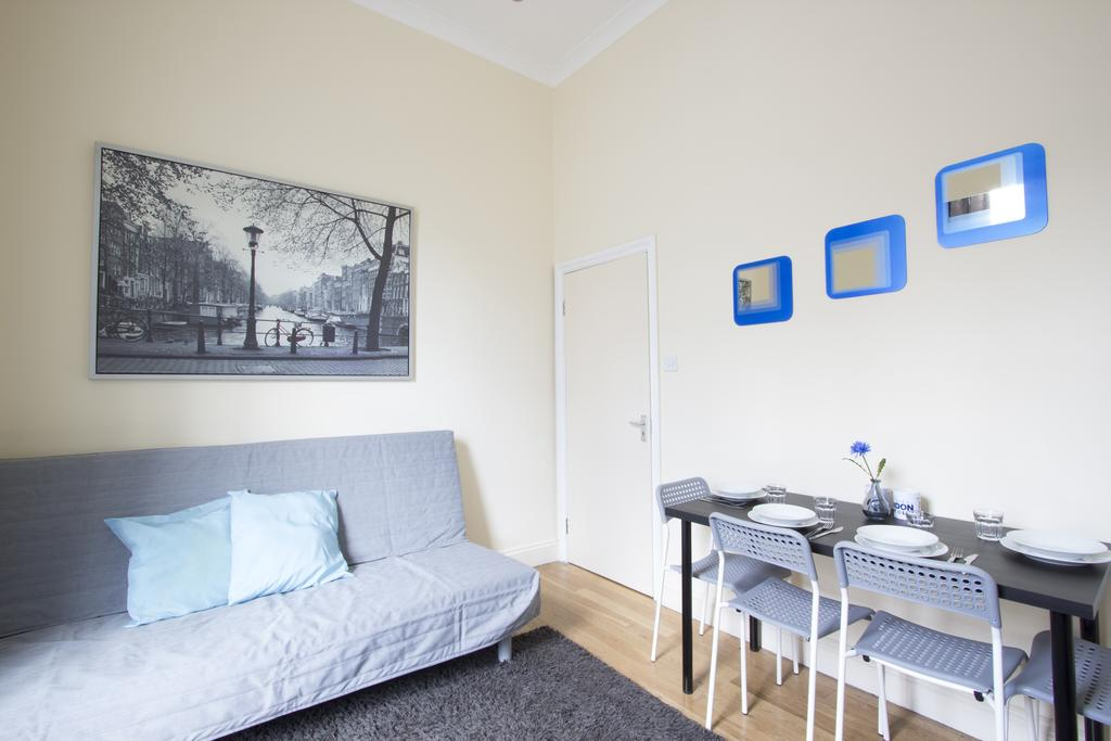 Baker-Street-Apartments-Gloucester-Pl--Marylebone-urban-stay-serviced-apartments-10