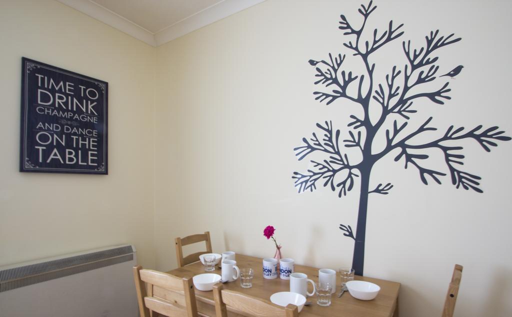 Baker-Street-Apartments-Gloucester-Pl--Marylebone-urban-stay-serviced-apartments-2