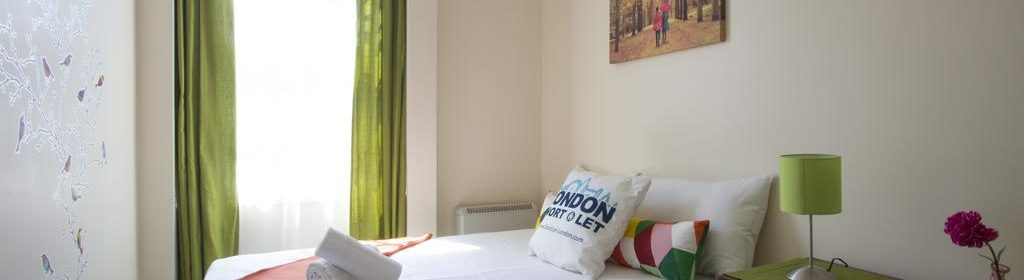 Baker Street Apartments-Gloucester Pl- Marylebone-urban-stay-serviced-apartments-4