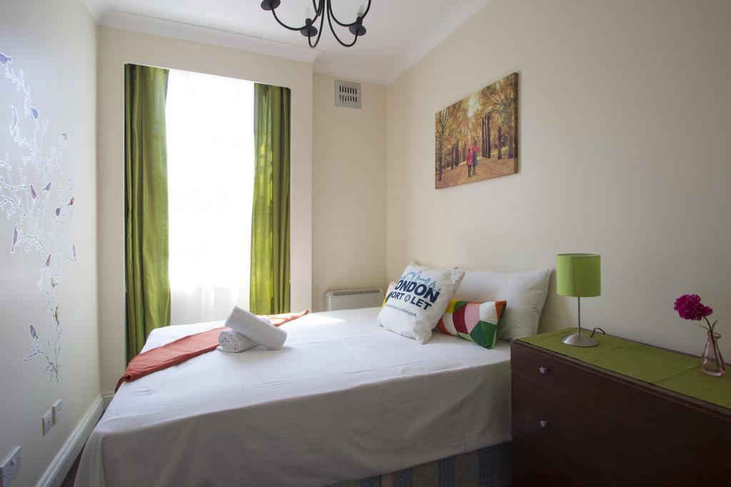 Baker-Street-Apartments-Gloucester-Pl--Marylebone-urban-stay-serviced-apartments-4